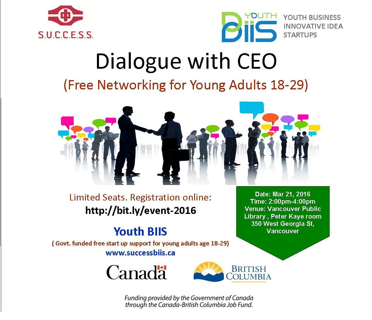 dialogue ceo networking for young adults  events dialogue ceo networking for young adults 18 29