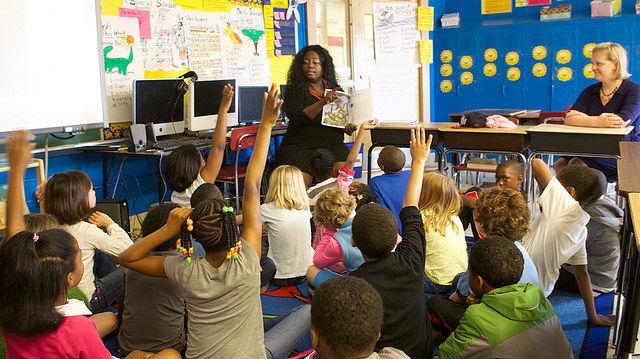 Pinwheel Education Series: ADHD & Navigating School Life